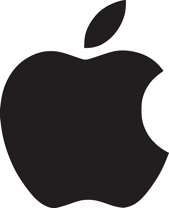appleicon